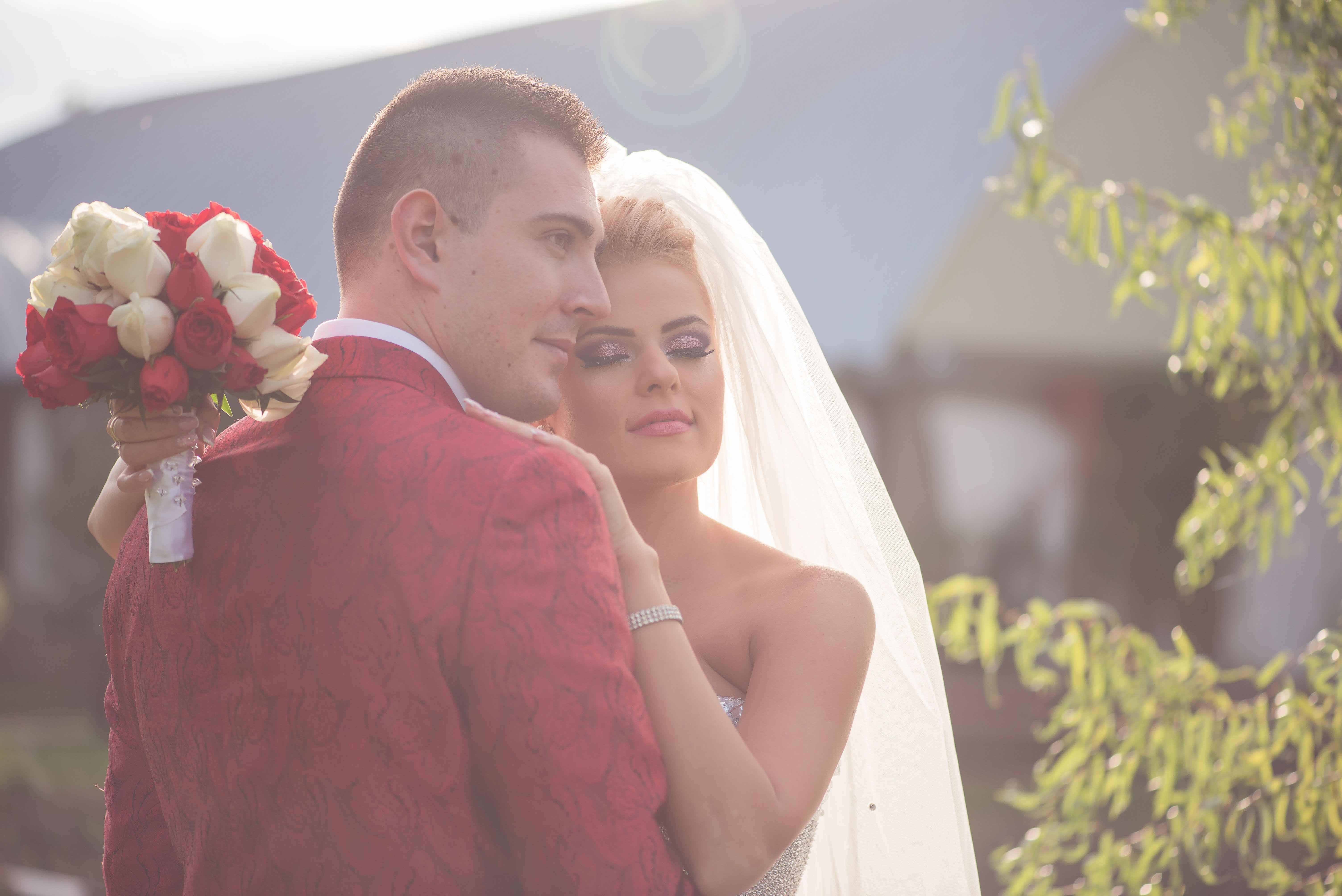 Fotograf nunta Bucuresti, Ploiesti, Brasov - Catalin Soare. Moment din timpul unei sedinte foto in Ploiesti.