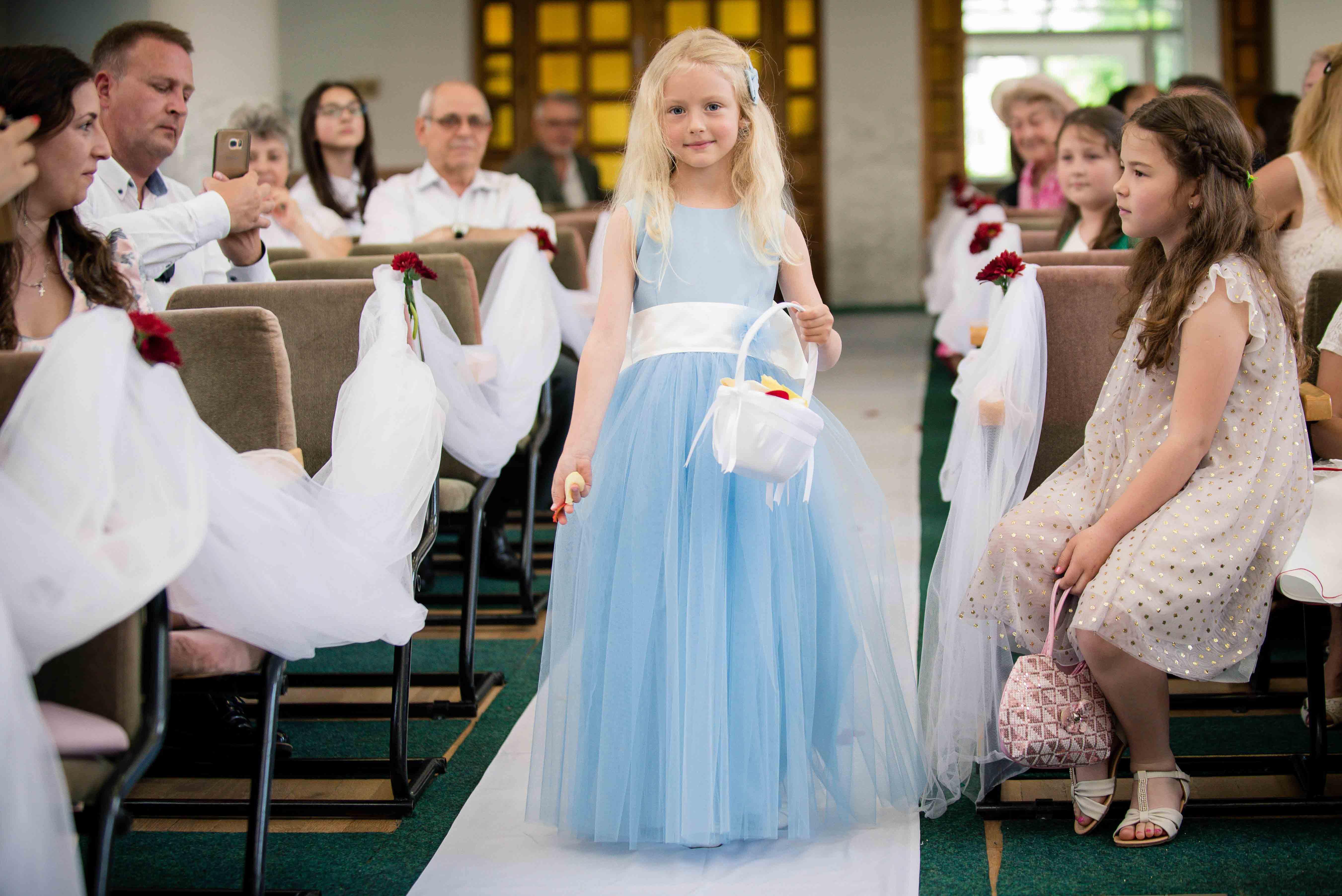 Fotograf nunta Bucuresti, Ploiesti, Brasov - Catalin Soare. Ceremonie religioasa in Brasov.
